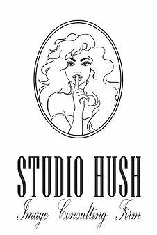 hush logo small.jpg