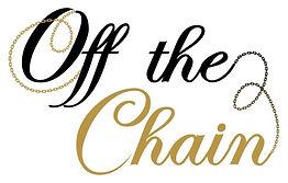 Off The Chain final (3) z.jpg