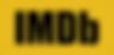 imdb logo._V1_.png