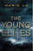★★★★★—The Young Elites by Marie Lu