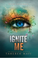 ★★—Ignite Me by Tahereh Mafi (Original Review: July 14, 2014. Addition made on October 24, 2014)