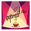 EXPRESS-ARTE.png