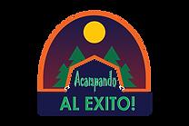 LOGO-ACAMPANDO-AL-EXITO.png