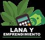 LOGO LANA Y EMPRENDIMIENTO.png