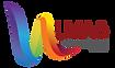ALMAS-DE-COLORES-logo.png