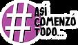 LOGO---ASI-COMENZO-TODO.png