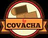 COVACHA.png
