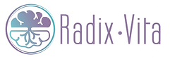 radix-logo-color.png
