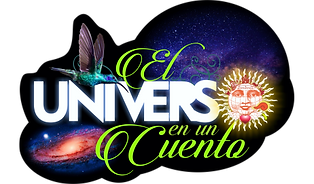 UniversoCuento01.png