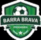 LOGO BARRA BRAVA.png