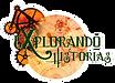 EXPLORANDO-HISTORIAS.png
