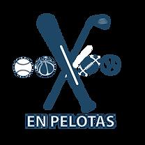 LOGO EN PELOTAS.png