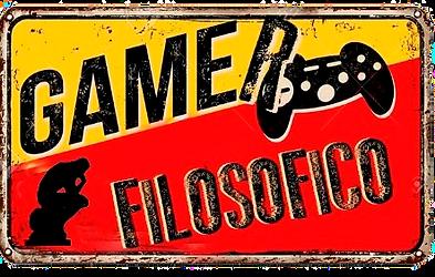 LOGO_GAMER_FILOSÓFICO.png