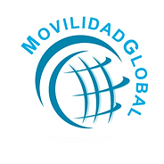 MOVILIDAD-GLOBAL.png