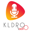 Logo Kldro.png