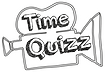 Time quizz.png