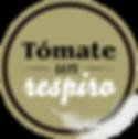 Logo Tomatefinal.png
