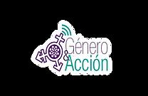 LOGO-GENERO-Y-ACCION.png