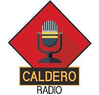 CALDERO-RADIO-IMAGEN-ALTA-NEGRO_edited.j