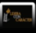 LIDERA-CON-CARACTER.png