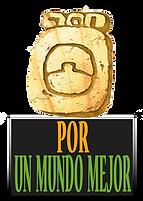 POR-UN-MUNDO-MERJOR.png