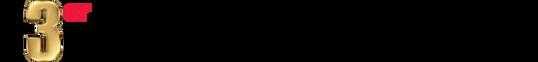 Diseño sin título (4).png