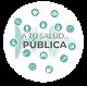 logo_a tu salud pública_2020 (1).png