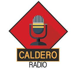 CALDERO-RADIO-IMAGEN-ALTA-NEGRO.jpg