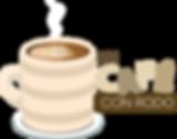 LOGO - CAFE CON RODO.png
