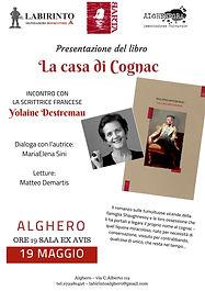 ROGGERI CORALLO (2).jpg