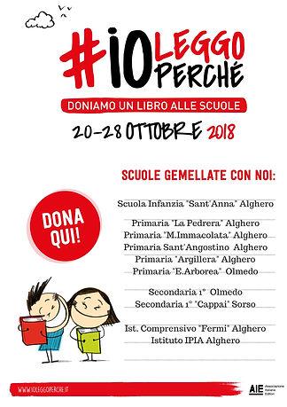 Scuola Infanzia _Sant'Anna_ Alghero.jpg