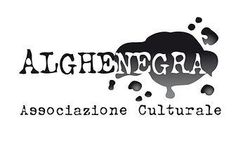 Logo-Alghenegra.jpg