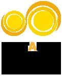 logo-raggi-di-sardegna-black.png