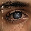 IZI-Aletheia-Cover-Album.jpg