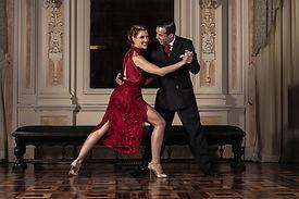 Luciano e Patricia-3512b.jpg
