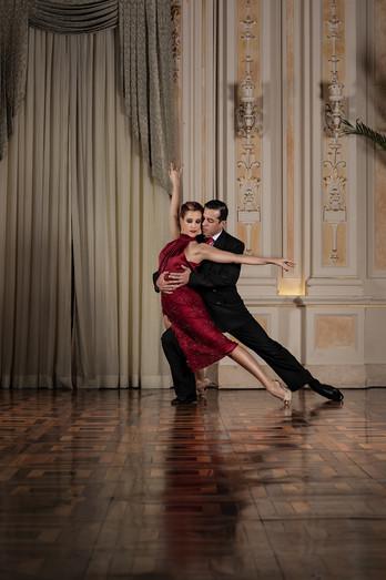 Luciano e Patricia-3623b.jpg