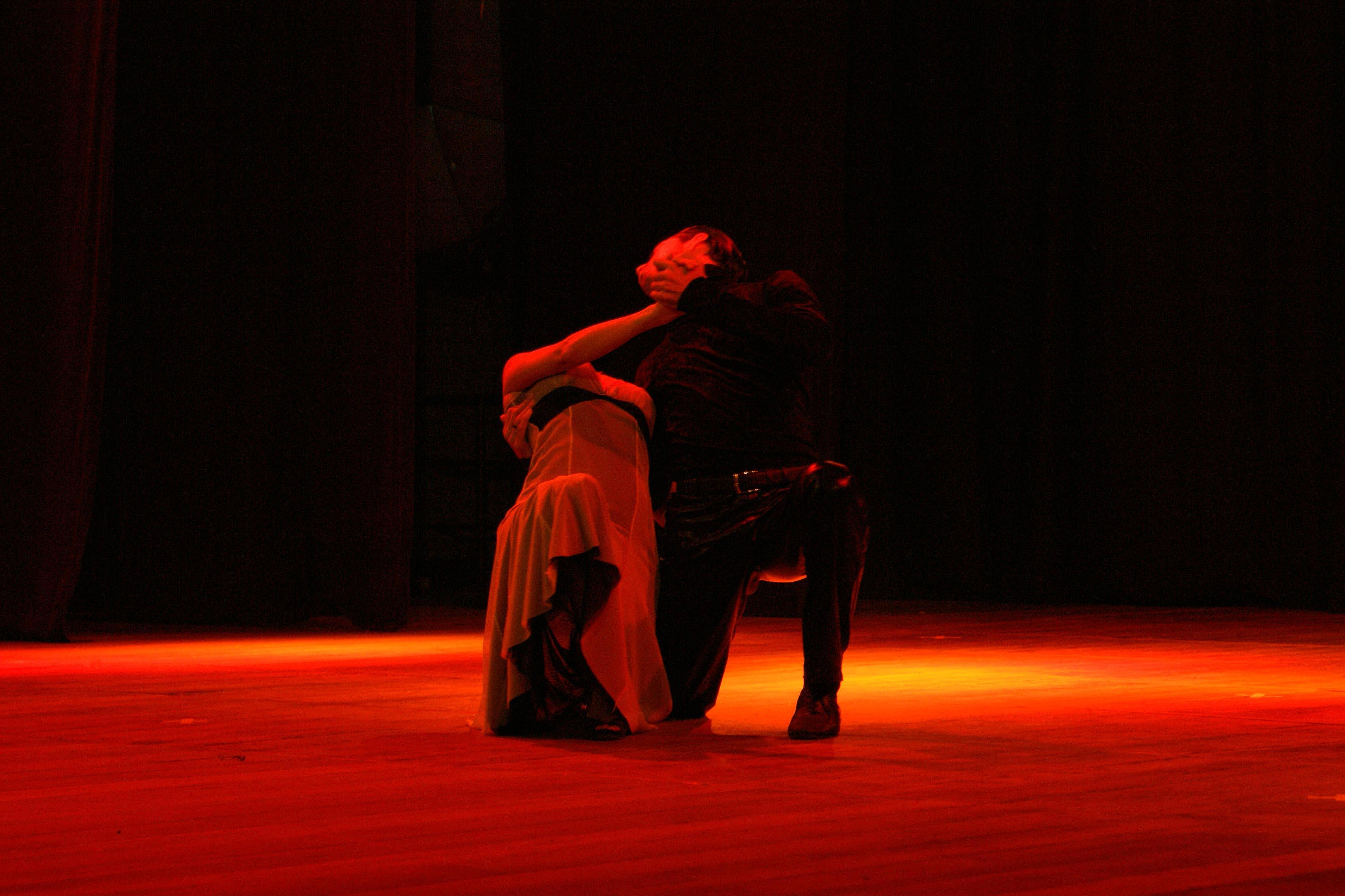 Luciano Bastos tango_10