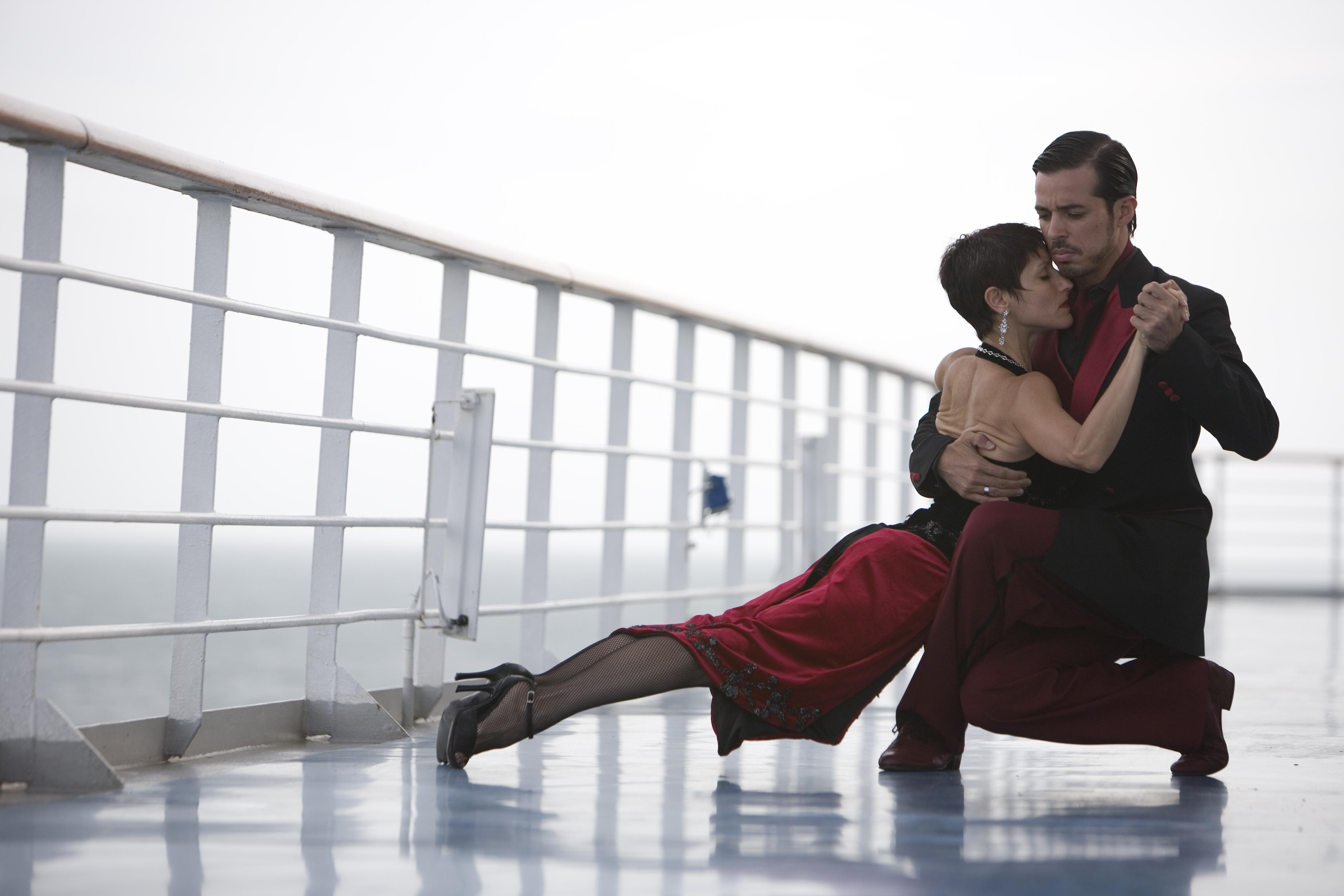 Luciano Bastos tango_05