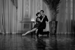 Luciano e Patricia-3696-2b.jpg