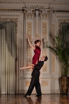 Luciano e Patricia-3619b.jpg