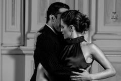 Luciano e Patricia-3603-2b.jpg