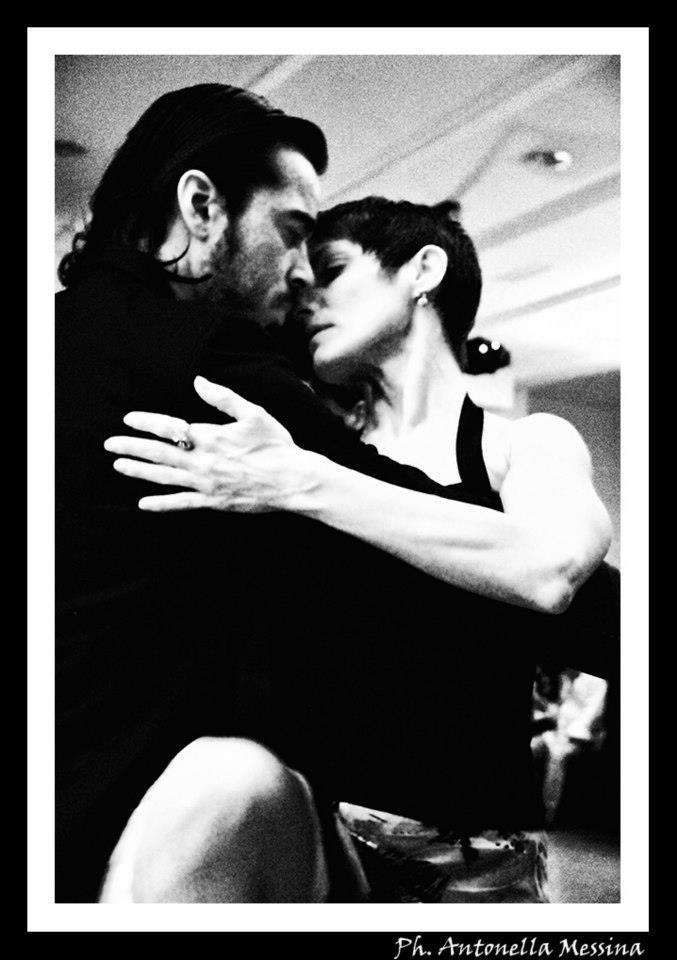 Luciano Bastos tango_02