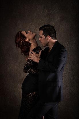 Luciano e Patricia-3299b.jpg