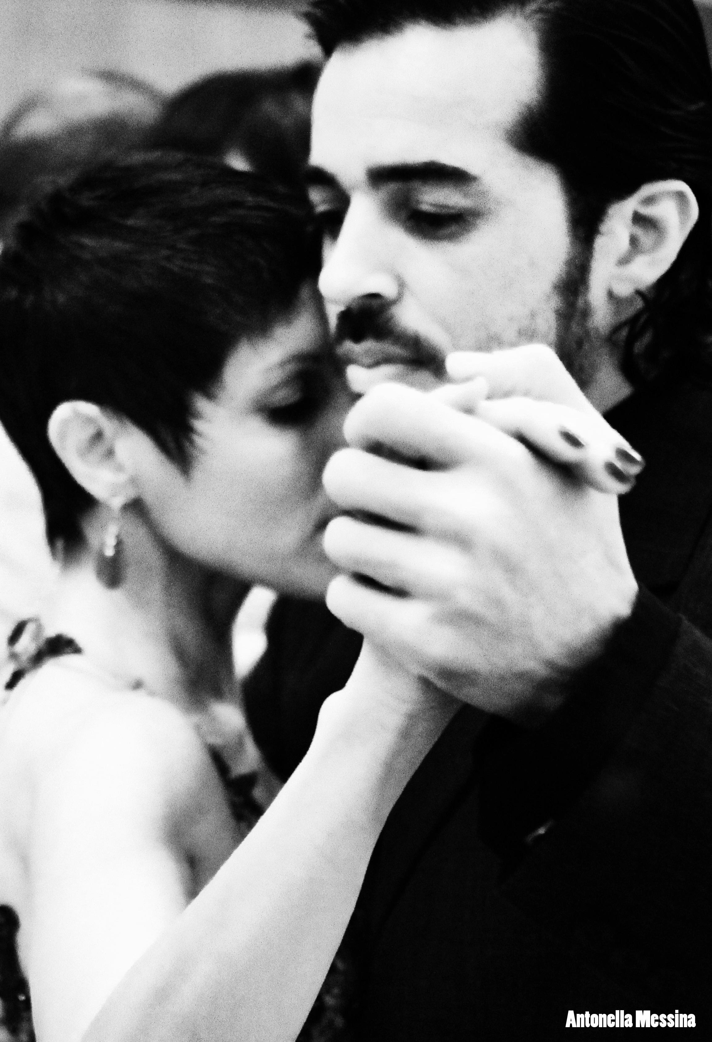 Luciano Bastos tango_01