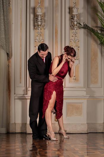 Luciano e Patricia-3626b.jpg