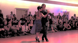 VTF2012 Aurora Lubiz & Luciano Bastos.mov