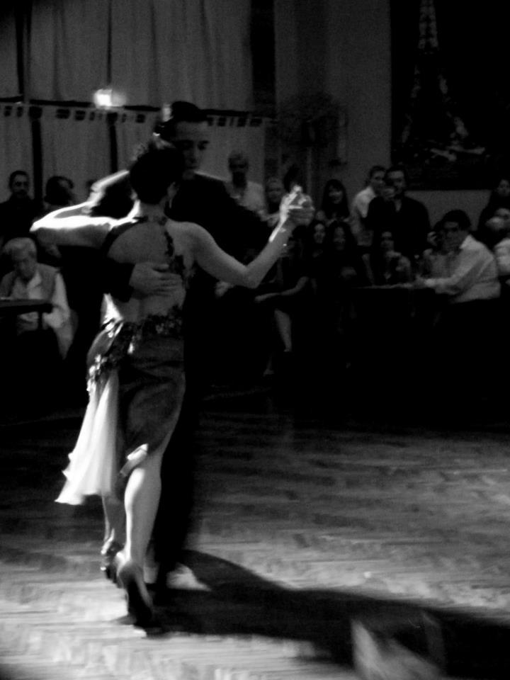 Luciano Bastos tango_09