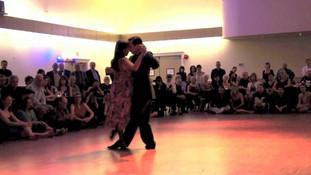 VTF2012 Milena Plebs & Luciano Bastos.mov