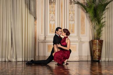 Luciano e Patricia-3589b.jpg