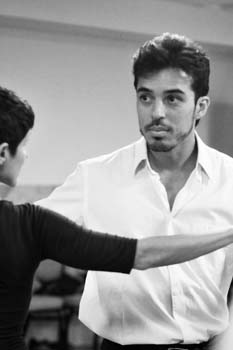 Workshop tango_01